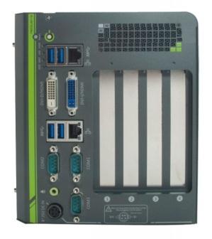 131853-KaToM-4000-FrontPanel[1]