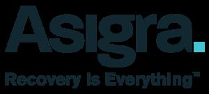 asigra-logo.png
