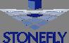 StoneFly Logo