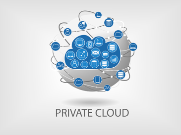 private-cloud-cover-image1