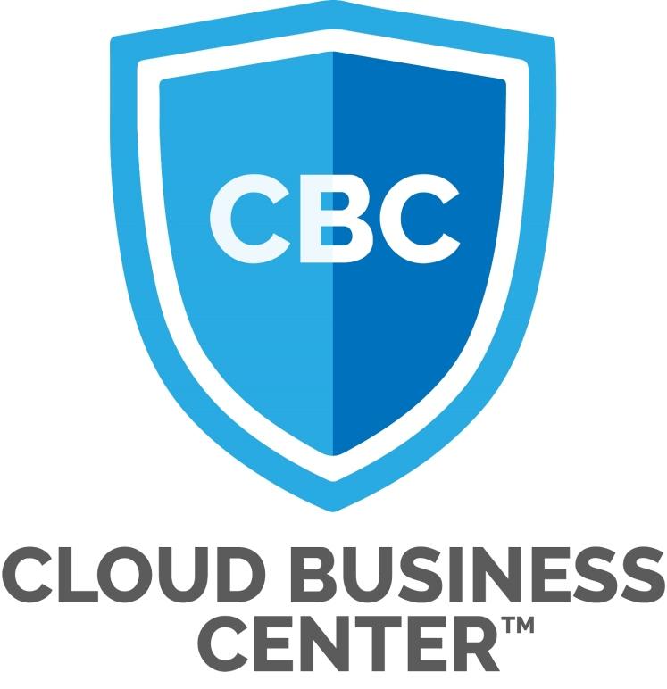 cbc1[1].jpg