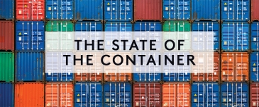 state-of-container1