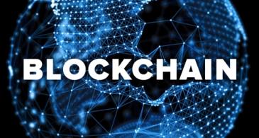 blockchain-image-31