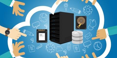 Enterprise-File-Sharing