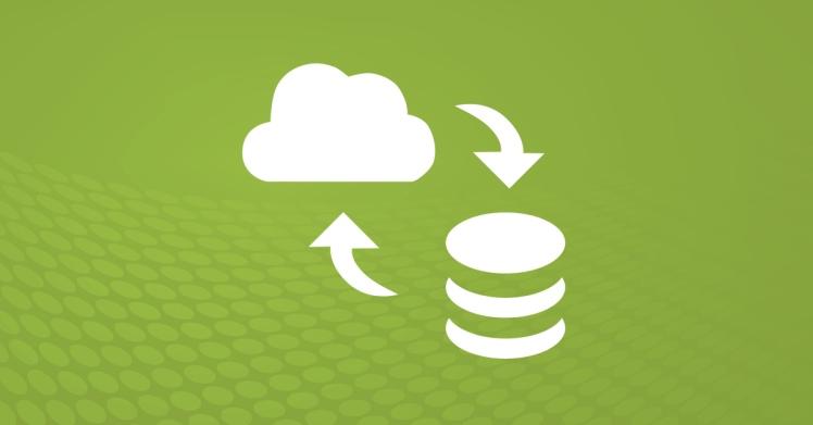 blog-cloud-backup-aws-fb[1]