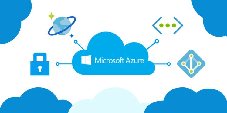 microsoft-azure-managed-services-2-1[1]
